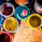 Curso de economía de colores