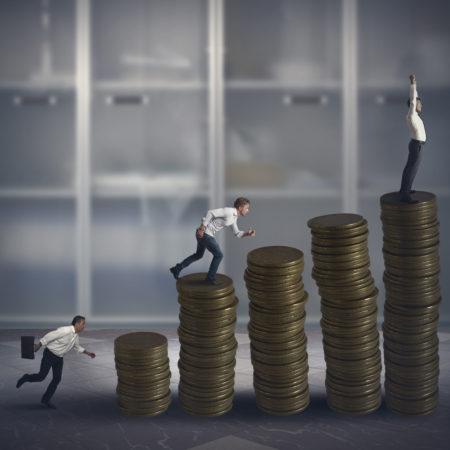5 pasos para posicionar nuestra empresa en el escenario de crisis COVID-19