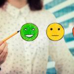 Curso online de Customer Experience