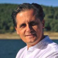 Jimmy Pons