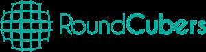 prensa RoundCubers
