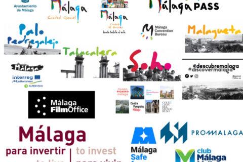 Modelación estratégica para la Marca Málaga