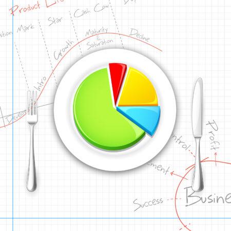 Estrategias de reducción del desperdicio alimentario en hostelería y restauración