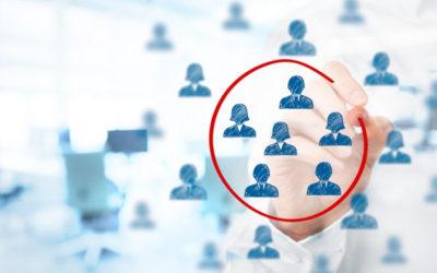 Estrategia customer centric, estudio del cliente y KPIs