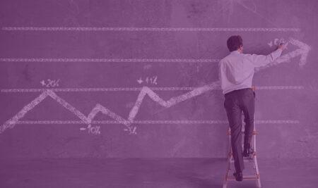 ¿Qué es la economía púrpura?
