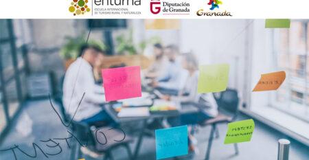 enturna-innovacion