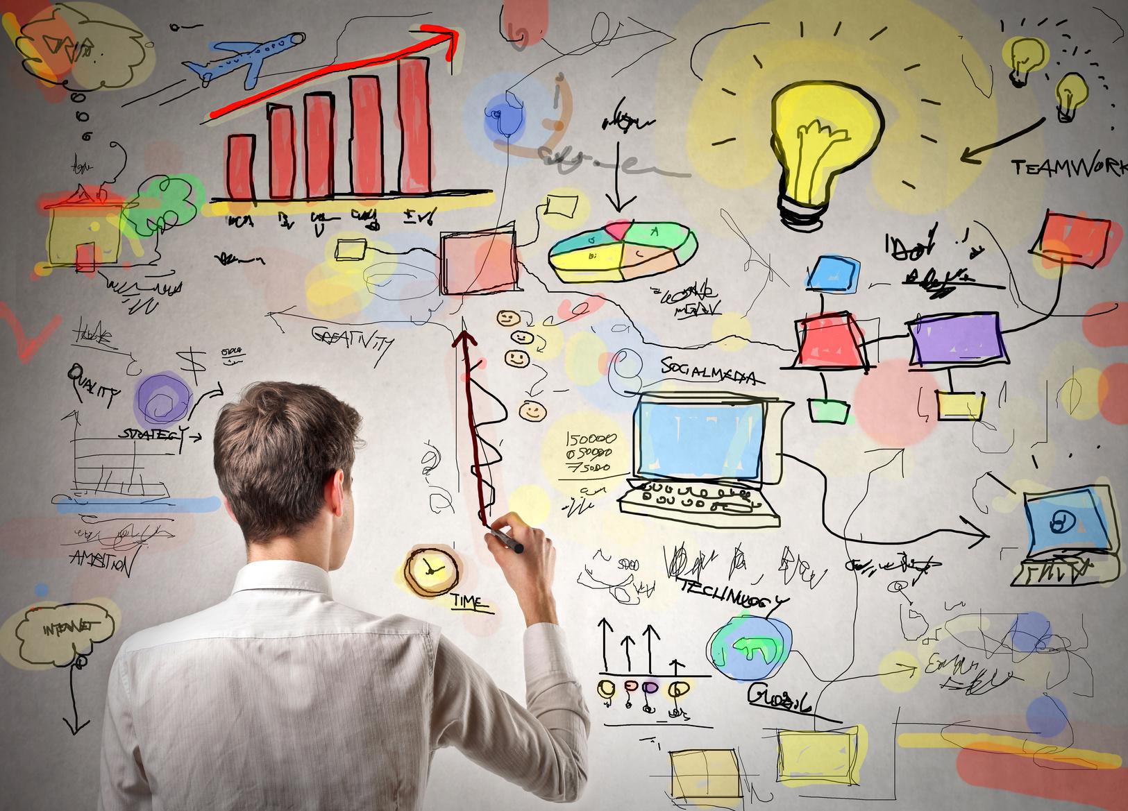 img-innovacion-mural-pared-dibujos