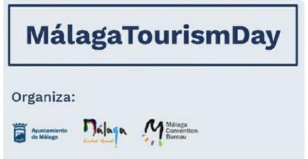 Málaga Tourism Day